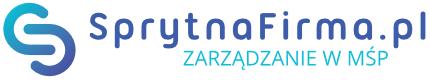Sprytnafirma.pl – zarządzanie dla MŚP